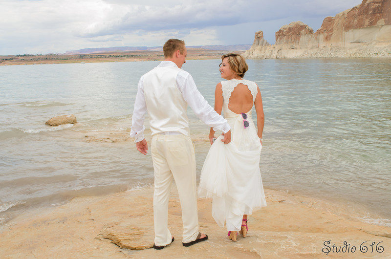 affordable-destination-wedding-photography-prices